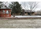 2041 51st Ave - Photo 26