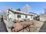 12614 Julian St - Photo 14