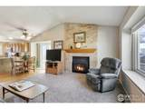 12614 Julian St - Photo 4
