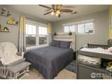 3641 29th St - Photo 14