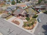 1710 58th Ave - Photo 1