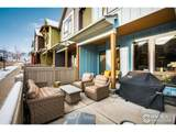5318 5th St - Photo 21