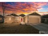 1425 63rd Ave Ct - Photo 1