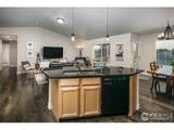 1425 63rd Ave Ct - Photo 10