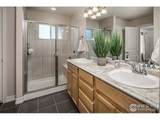 1425 63rd Ave Ct - Photo 14