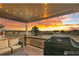 1425 63rd Ave Ct - Photo 2