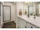 1425 63rd Ave Ct - Photo 25