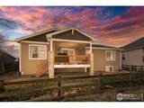 1425 63rd Ave Ct - Photo 28