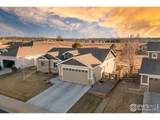 1425 63rd Ave Ct - Photo 3