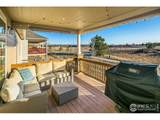 1425 63rd Ave Ct - Photo 30