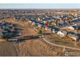 1425 63rd Ave Ct - Photo 33
