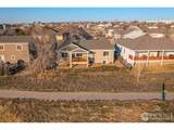 1425 63rd Ave Ct - Photo 34