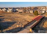 1425 63rd Ave Ct - Photo 35