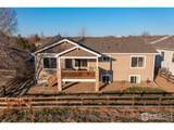 1425 63rd Ave Ct - Photo 38