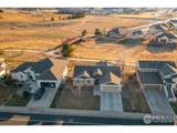 1425 63rd Ave Ct - Photo 4