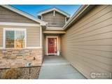 1425 63rd Ave Ct - Photo 5