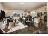 1425 63rd Ave Ct - Photo 6