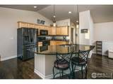 1425 63rd Ave Ct - Photo 8