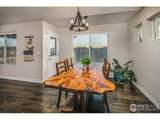 1425 63rd Ave Ct - Photo 9