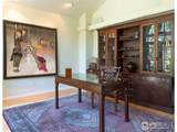 2950 5th St - Photo 10
