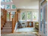 2950 5th St - Photo 2