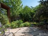 2950 5th St - Photo 25