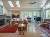 2950 5th St - Photo 6