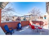 2645 Tabriz Pl - Photo 2