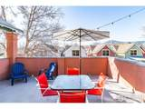 2645 Tabriz Pl - Photo 4