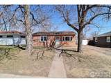 2428 16th Ave - Photo 1