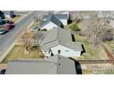 743 Mcclure Ave - Photo 30