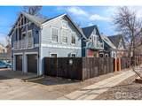1603 Spruce St - Photo 34