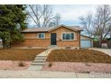 2049 116th Ave - Photo 2