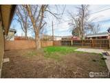 2049 116th Ave - Photo 25