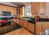 2158 River West Dr - Photo 11