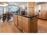2158 River West Dr - Photo 12