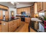 2158 River West Dr - Photo 13
