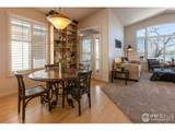 2158 River West Dr - Photo 14