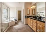 2158 River West Dr - Photo 18