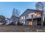 2158 River West Dr - Photo 35