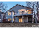 2158 River West Dr - Photo 36