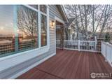 2158 River West Dr - Photo 37