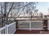 2158 River West Dr - Photo 38