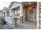 2158 River West Dr - Photo 4