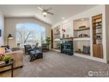 2158 River West Dr - Photo 5