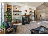 2158 River West Dr - Photo 6