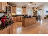 2158 River West Dr - Photo 9