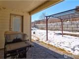 973 Dove Hill Rd - Photo 31