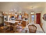 3330 33RD Ave Ct - Photo 10