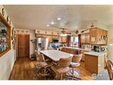 3330 33RD Ave Ct - Photo 11